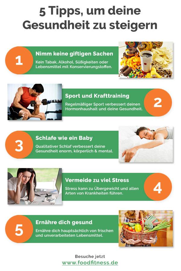 tipps-fuer-mehr-gesundheit