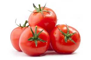 tomaten-low-carb