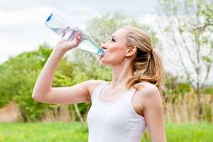 trinken-fuer-fettverbrennung