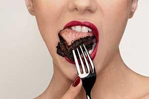 viel-protein-essen