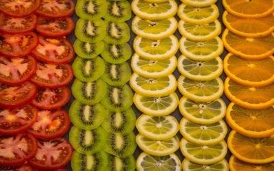 Vitamin A – das Mittel für gesundes Wachstum