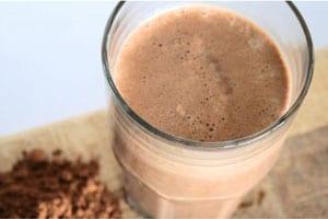 abnehmen-mit-whey-protein