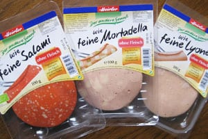 wie-fleisch-produkte